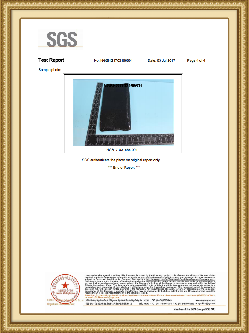 honor certificate7